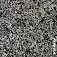 Strigauer Granit