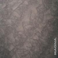 Bordeaux Sandstone (Marron Nuvolo gewolkt)