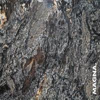 Metallicus / Kosmus Silver